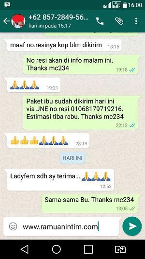 konfirmasi-terima-ladyfem