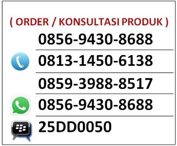 order-produk-abe