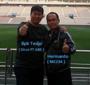 tedjo-dirut-abe-hermanto-mc234