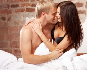 cara menghadapi malam pertama bagi wanita ramuanintim com