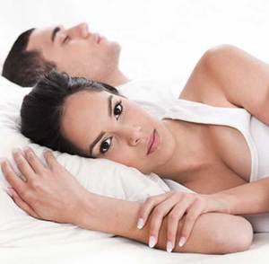 tips mengatasi ejakulasi dini pada wanita