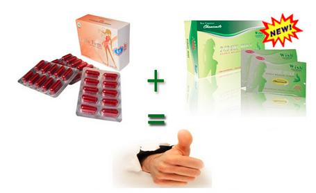 obat keputihan karena jamur