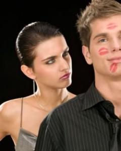 tips jitu cara menghadapi suami selingkuh