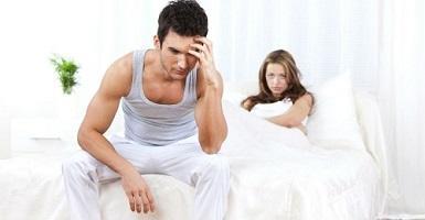 cara menahan ejakulasi dini