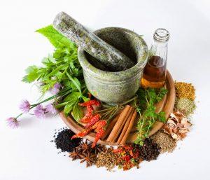 ramuan-tradisional-tahan-lama