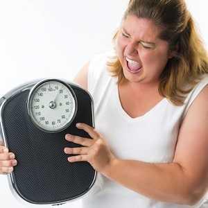 berat badan ideal wanita