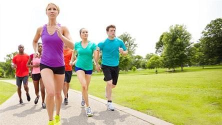 7 Cara menurunkan berat badan alami - Ramuanintim.com