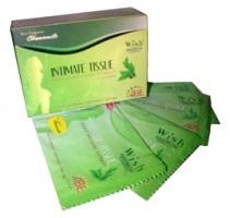 obat herbal untuk keputihan